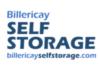 Billericay Self Storage – 8 weeks HALF PRICE